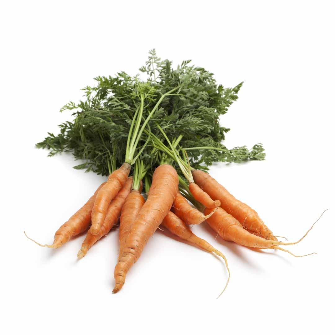 hushandhush-deeplyrooted-koostis-a-vitamiin