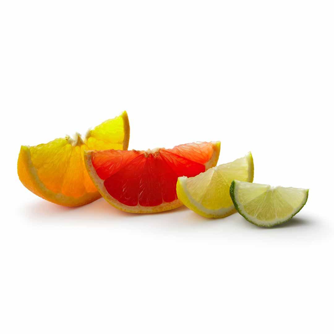 hushandhush-deeplyrooted-koostis-c-vitamiin