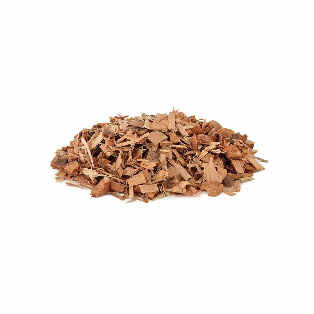 hushandhush-deeplyrooted-koostis-saw-palmetto