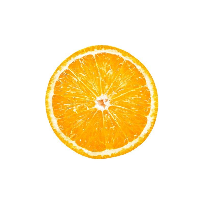 hushandhush-shieldup-koostis-c-vitamiin