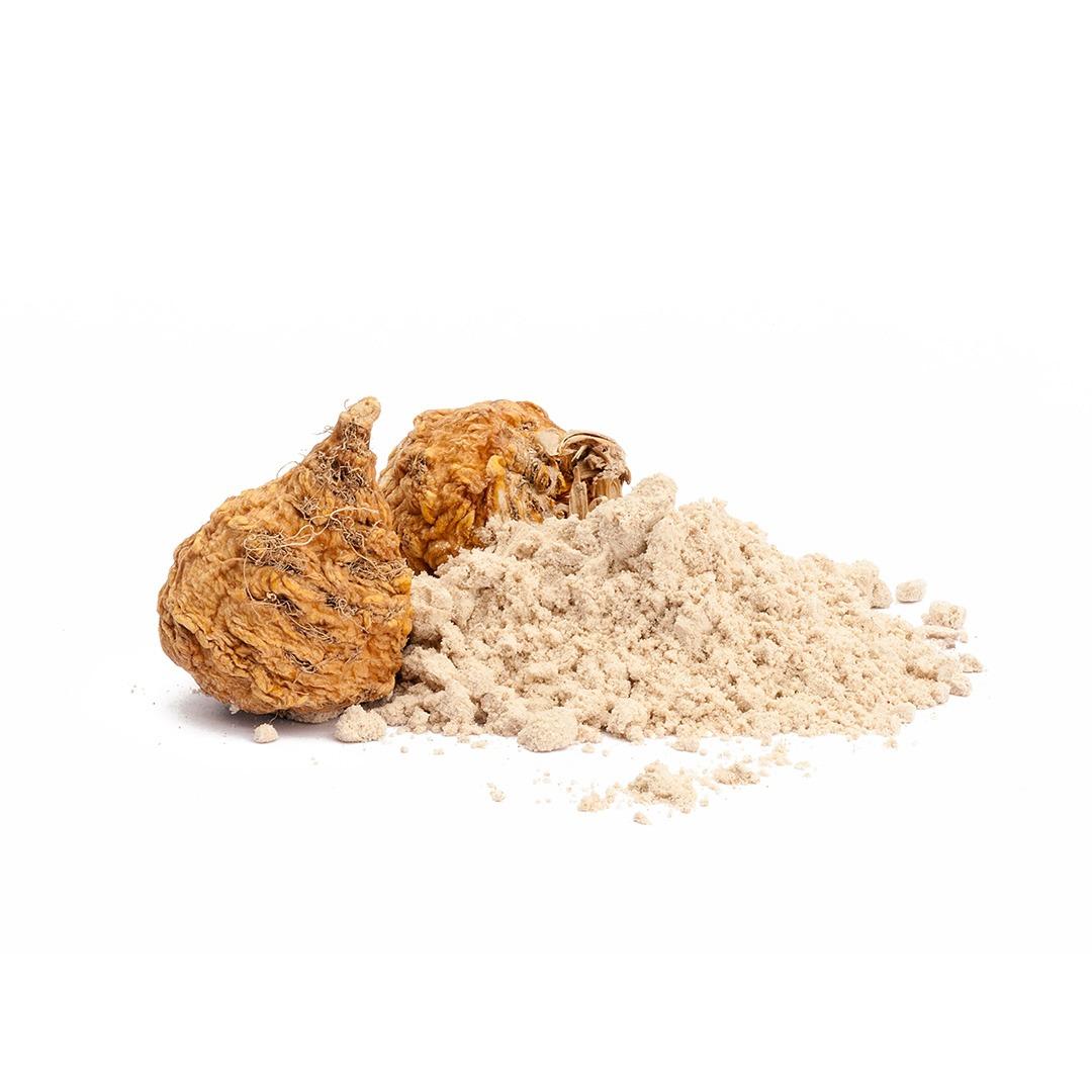hushandhush-shieldup-koostis-maca-juur