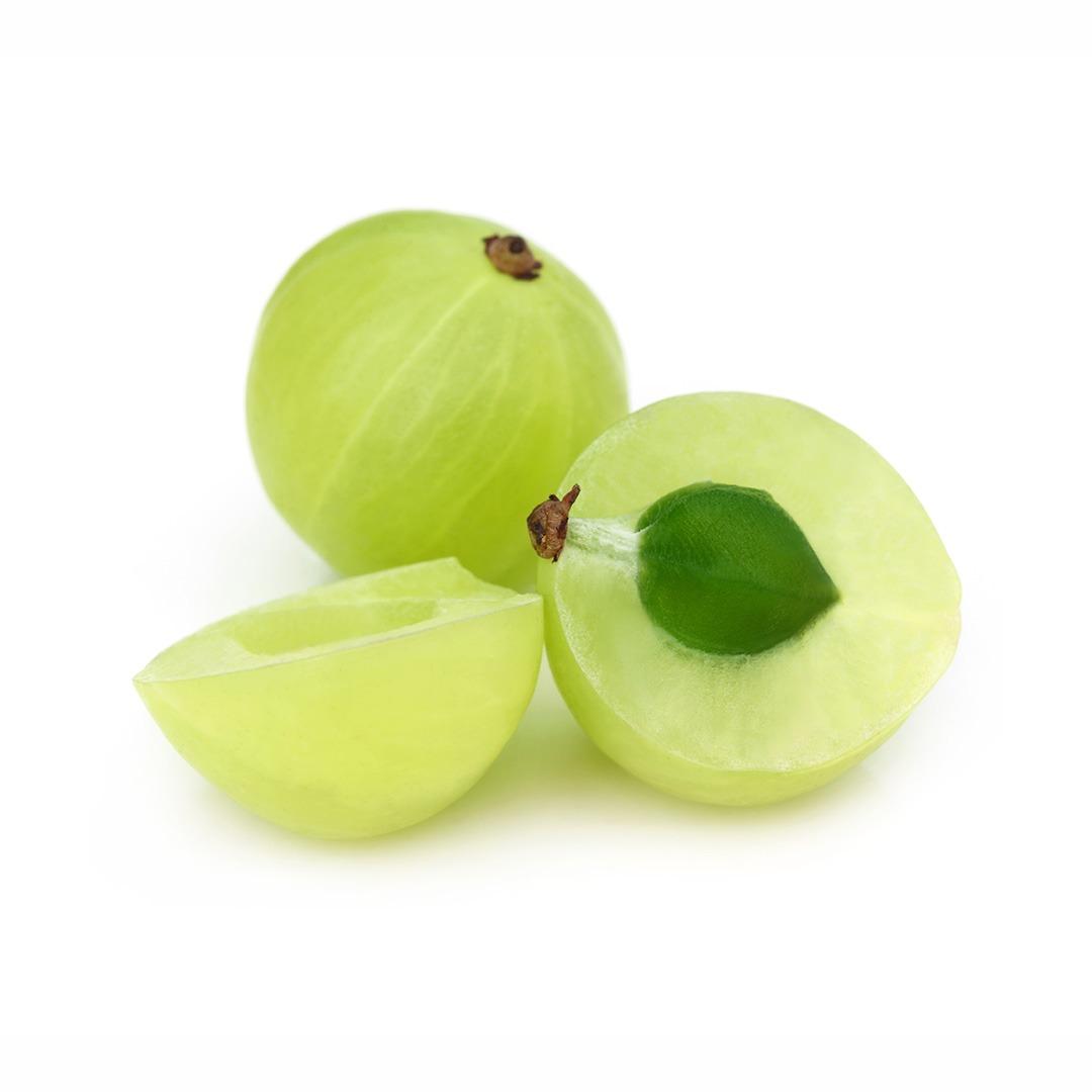 hushandhush-skincapsule-brighten-koostis-amla