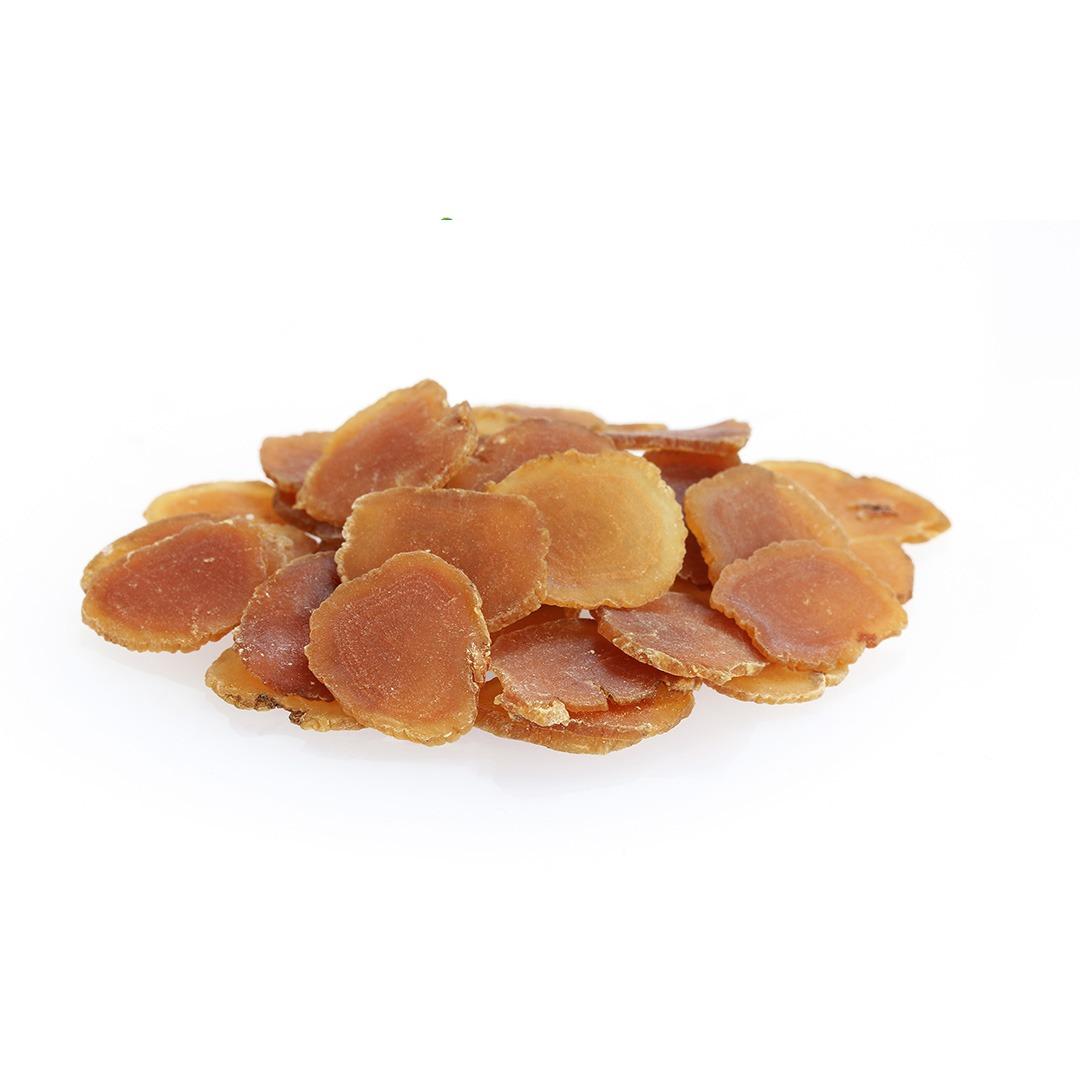 hushandhush-skincapsule-clear-koostis-punane-panax-ženšenn