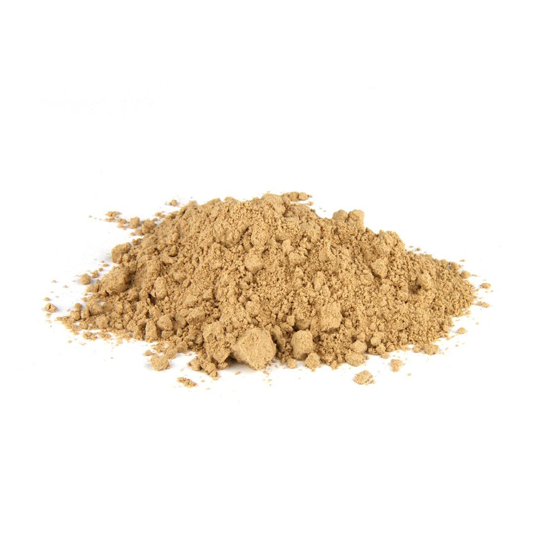 hushandhush-skincapsule-clear-koostis-tsink