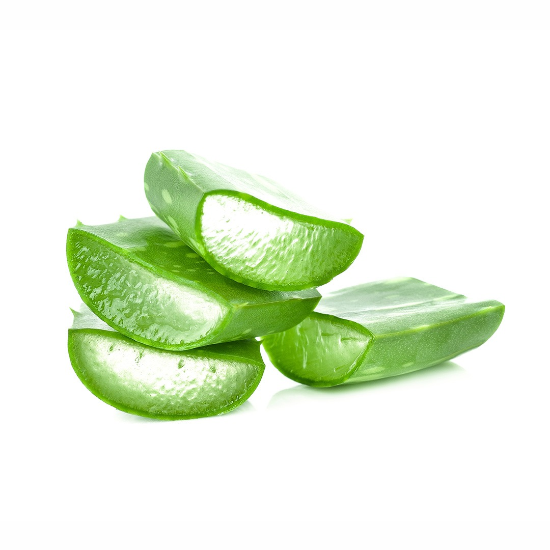 hushandhush-skincapsule-hydrate-koostis-aloe-vera