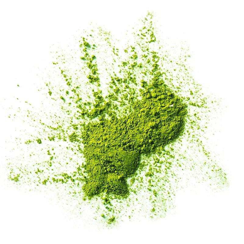 hushandhush-skincapsule-hydrate-koostis-matcha