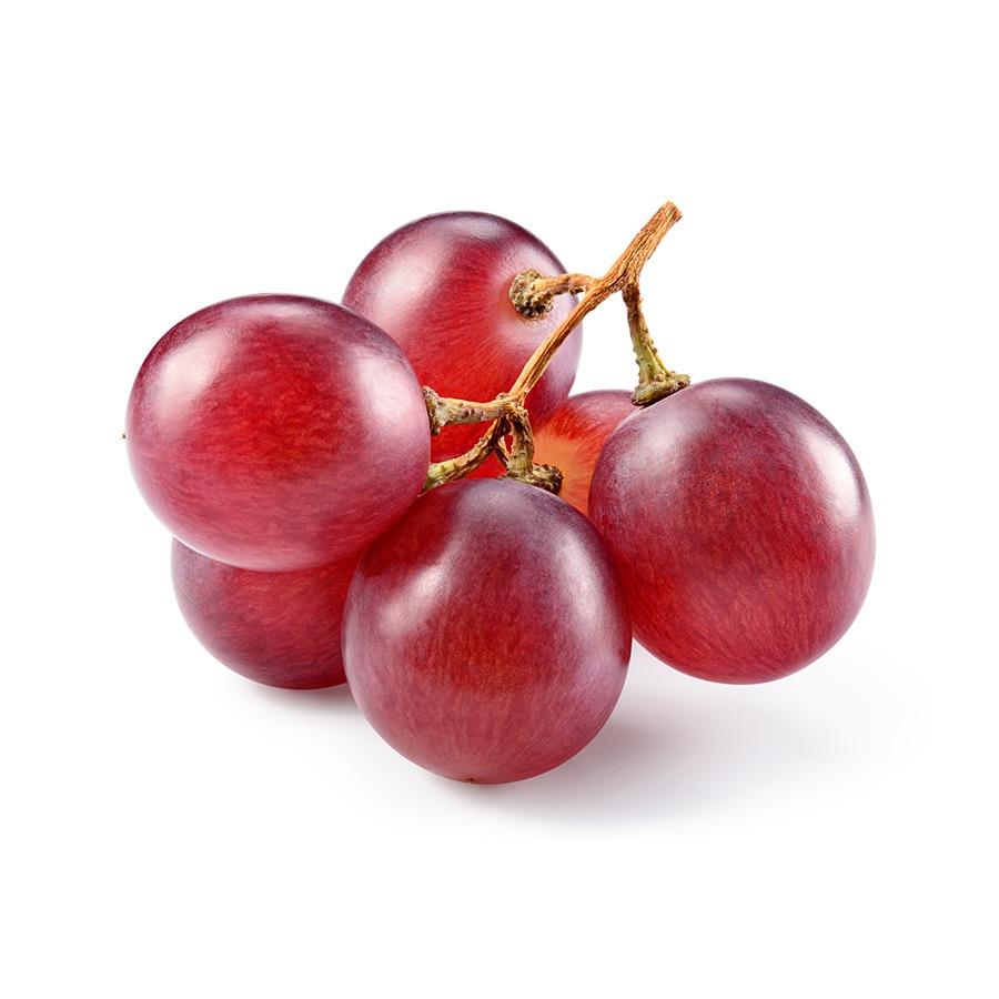 hushandhush-skincapsule-hydrate-koostis-viinamarjanaha-pulber
