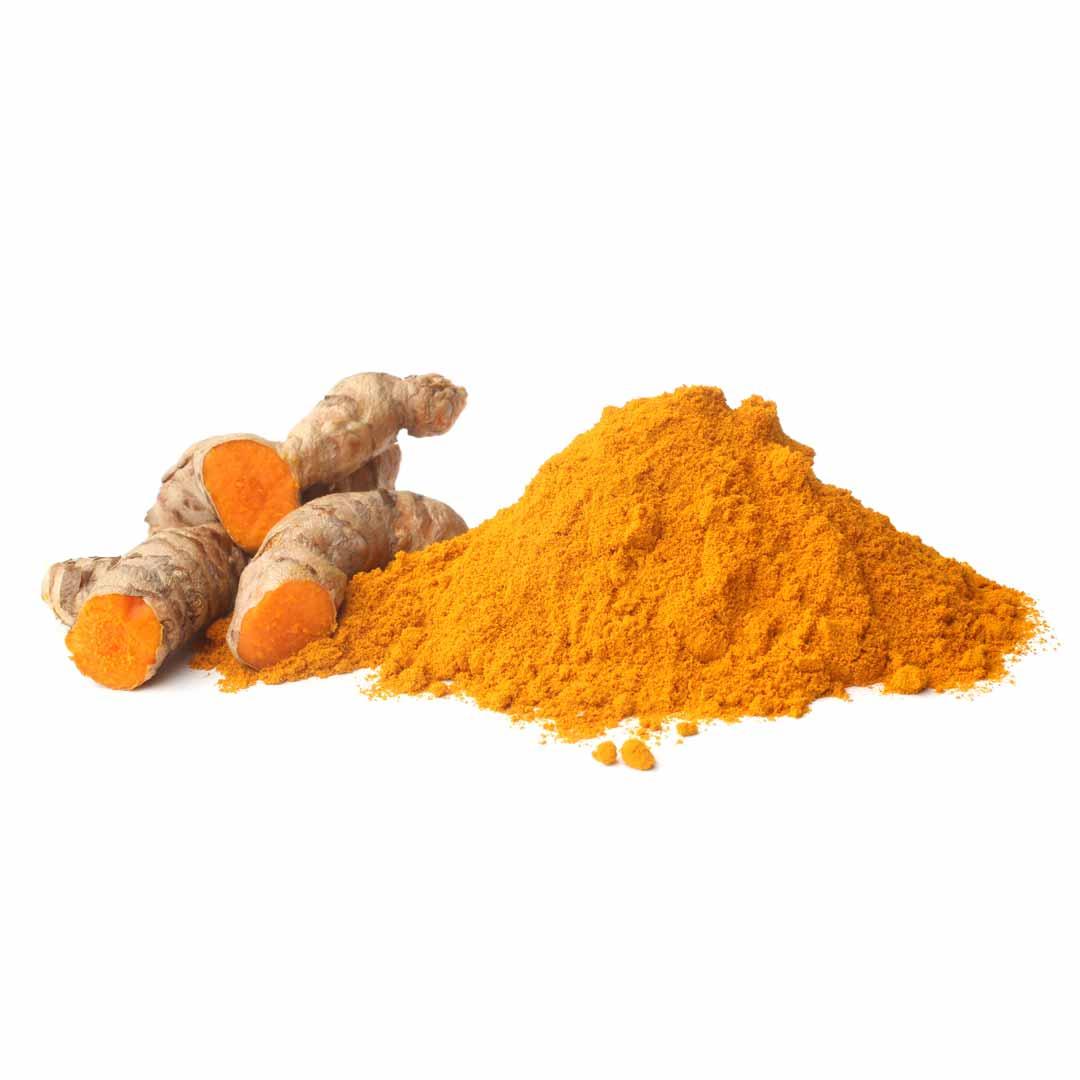hushhush-plant-your-day-koostis-kurkumi-juure-ekstrakt
