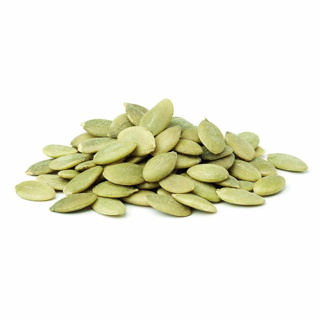 hushhush-plant-your-day-koostis-orgaaniline-korvitsaseemne-valk
